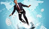 BARC: Business Intelligence aus der Cloud nimmt Fahrt auf