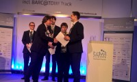 TDWI Germany lobt TDWI Award aus