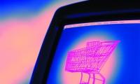 Offene Schnittstellen binden Web-Marktplätze an