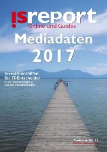 mediadaten_2017_Seite_1