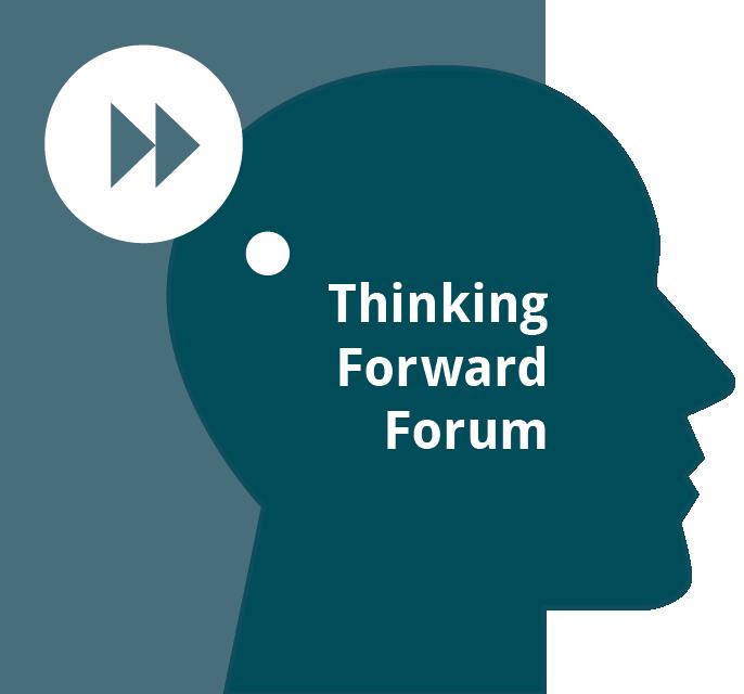 Thinking Forward Forum 2017 – Fachkonferenz für innovative Unternehmensplanung in Frankfurt