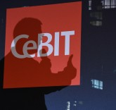 CeBIT3