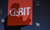 Die CeBIT findet künftig im Juni statt