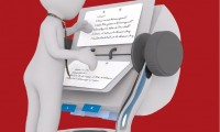 Datenqualität braucht eine strikte Pflegestrategie