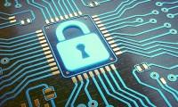 IT-Sicherheit ist laut Studie oft ein Stiefkind