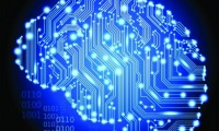 Sinequa erweitert Analyse um Cloud-Services