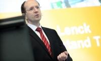 Die Digitale Transformation befeuert SAP-Investitionen