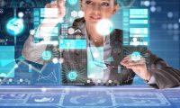 Teradata Analytics bindet Open Source ein
