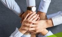 Der Markt für MS-Dynamics-Partner konsolidiert sich