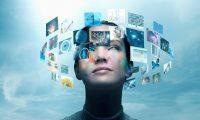 Digitalisierung bringt bisher kaum Wettbewerbsvorteile