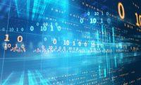 Data Analytics ändert Geschäftsmodelle
