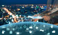 Siemens und Software AG werden IoT-Partner