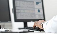 InfoZoom vereinfacht die Self-Service-Analyse