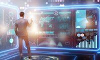 Datengetriebene Kultur wird zum Unternehmensziel