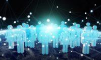 Weltweite Nutzerorganisation für MindSphere