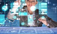 Digitalisierung braucht Unternehmenskultur