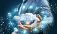 SAS erweitert Funktionen für Künstliche intelligenz