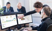 Kratzer Automation optimiert Logistik mit Analytik