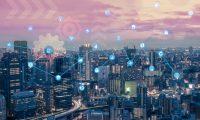 Teradata und Cisco liefern Technologie für Smart Cities