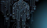 Künstliche Intelligenz sorgt für geteilte Meinungen