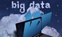 Checkliste: In 5 Schritten zu mehr Datensichtbarkeit