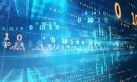 Red Hat präsentiert Lösung zur Prozessautomatisierung