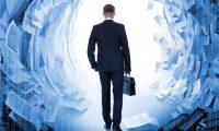 Datev-Portal vereinfacht elektronische Rechnungen