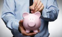 Sage integriert PayPal als Zahlungsdienstleister
