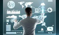 Talend präsentiert Cloud-Anwendung für Data Streams