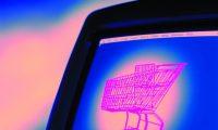 Studie: Verbraucher mögen automatisiertes Bestellen