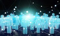 Pega verbindet CRM-Systeme mit Blockchain-Technologie