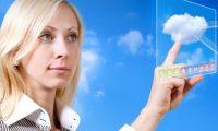Automatisierung gilt als Basis für Cloud-Erfolg