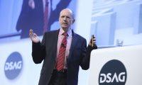 SAP-Anwender fordern einheitliche Datenmodelle