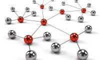 Studie: Blockchain steuert globale Lieferketten