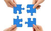 pmOne AG bekommt einen neuen Mitgesellschafter