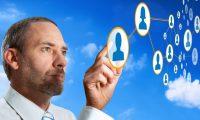 Legacy-Anwendungen behindern den Datenschutz