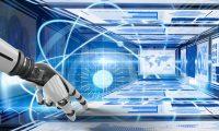 Jeder vierte IT-Euro fließt 2019 in die Digitalisierung
