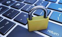 SAS Studie: Auch US-Bürger wollen mehr Datenschutz