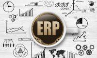 SAP-Anwendervertreter klären zur Digitalisierung auf