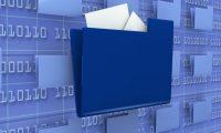 Digitales Dokumentenmanagement spart Zeit und Geld