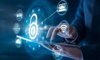 Künstliche Intelligenz schützt Unternehmenssoftware