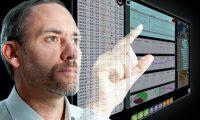 Unit4 stellt Einstiegspaket für Cloud-ERP-Lösung vor
