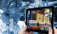 Godesys ERP 5.6 stärkt Mobility und Logistik