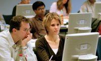 SAP-Systemhäuser sind ganz besondere Arbeitgeber