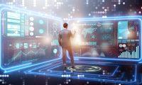 Talend legt Datenpipelines in die Hybrid-Cloud