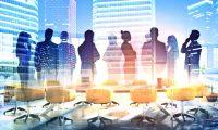 Collinor 7 erleichtert das Multiprojektmanagement