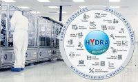 MPDV liefert Branchenlösung für Life Science