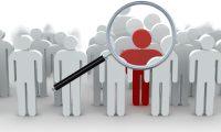 Beim Datenschutz müssen Manager nachlegen