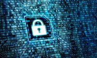 Dateninseln sperren das Business-Wissen ein