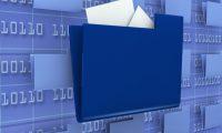Portallösung vereinfacht elektronische Rechnungen